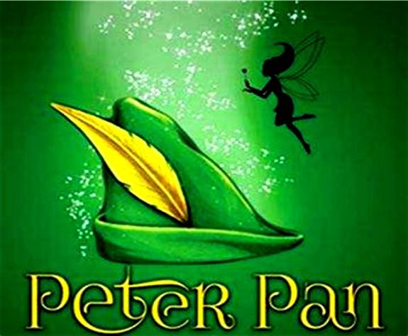 Peter Pan logo.jpg