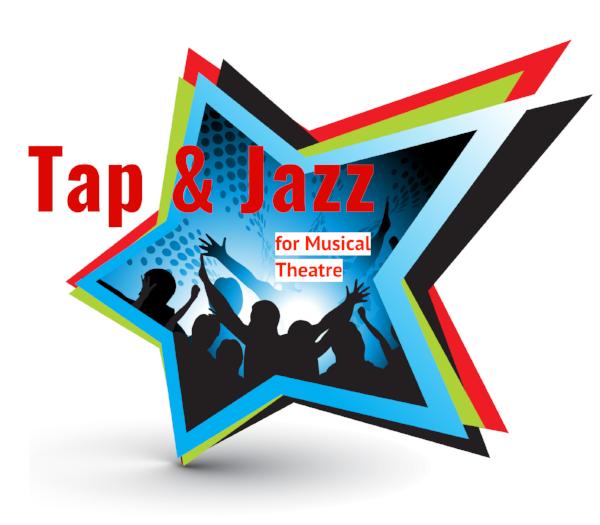 Tap & Jazz.png