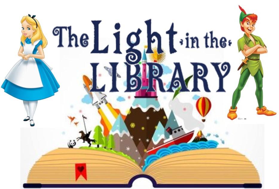 Library logo 4.jpg