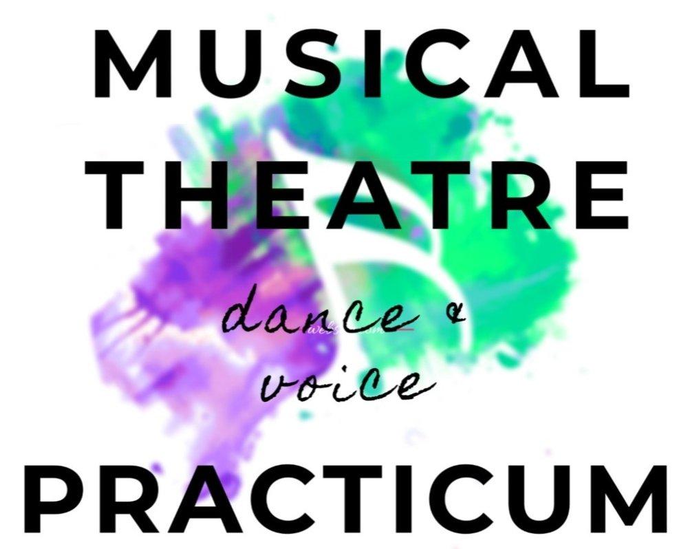 Musical Theatre DV logo 2.jpg