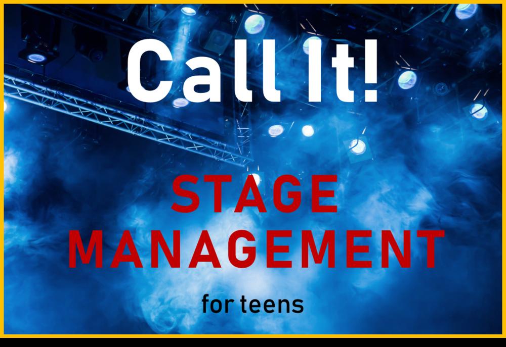Stage Management logo.png