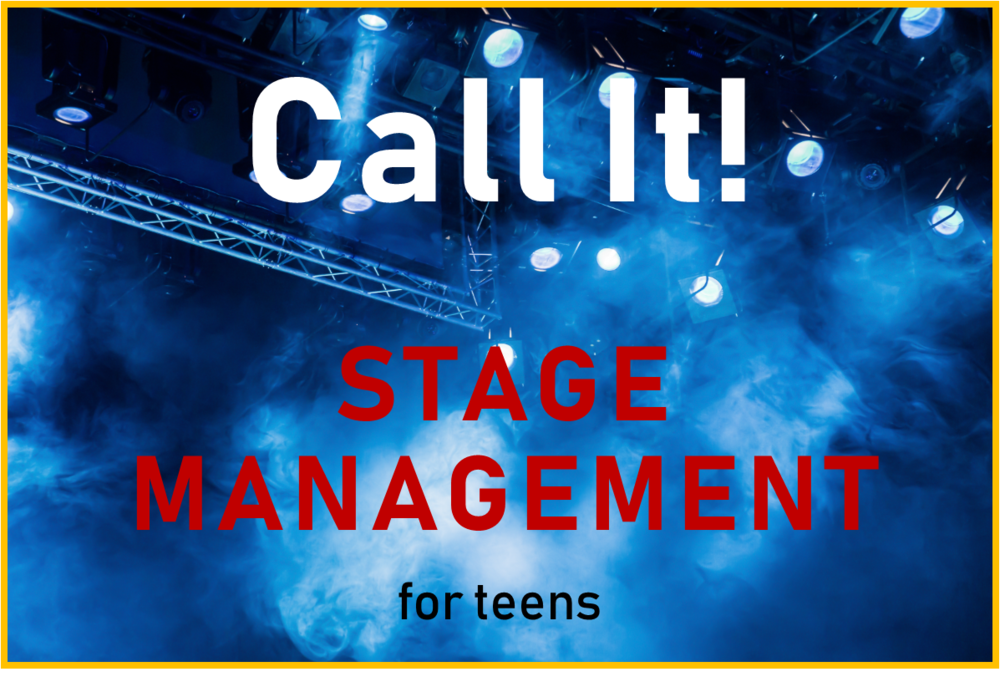 Stage Management logo.png