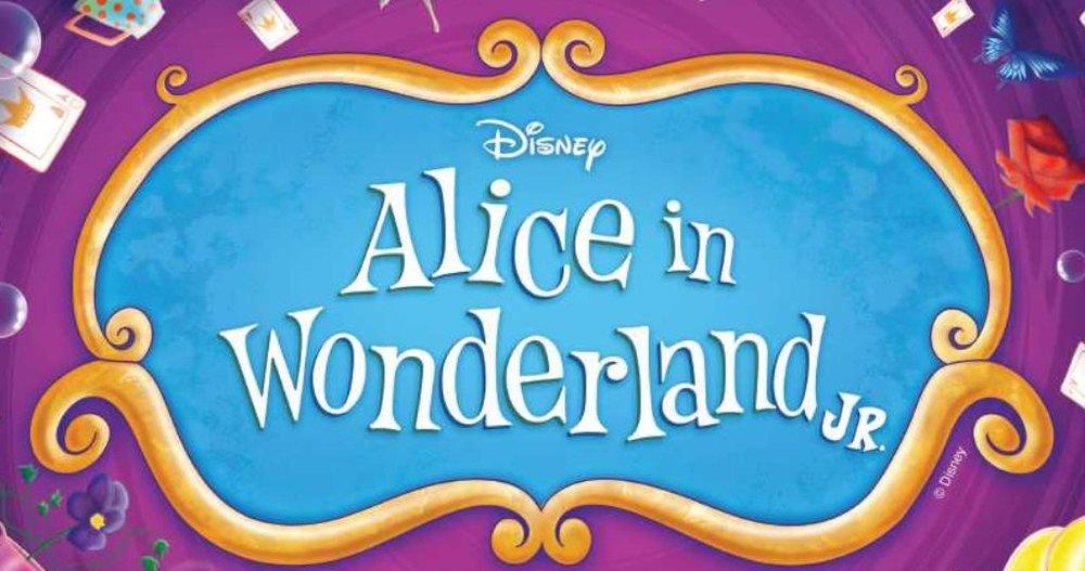 Aliceinwonderlandjr.jpg