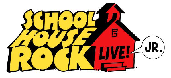 SCHOOLHOUSEROCK-JR_LOGO_FULL_4C.jpg