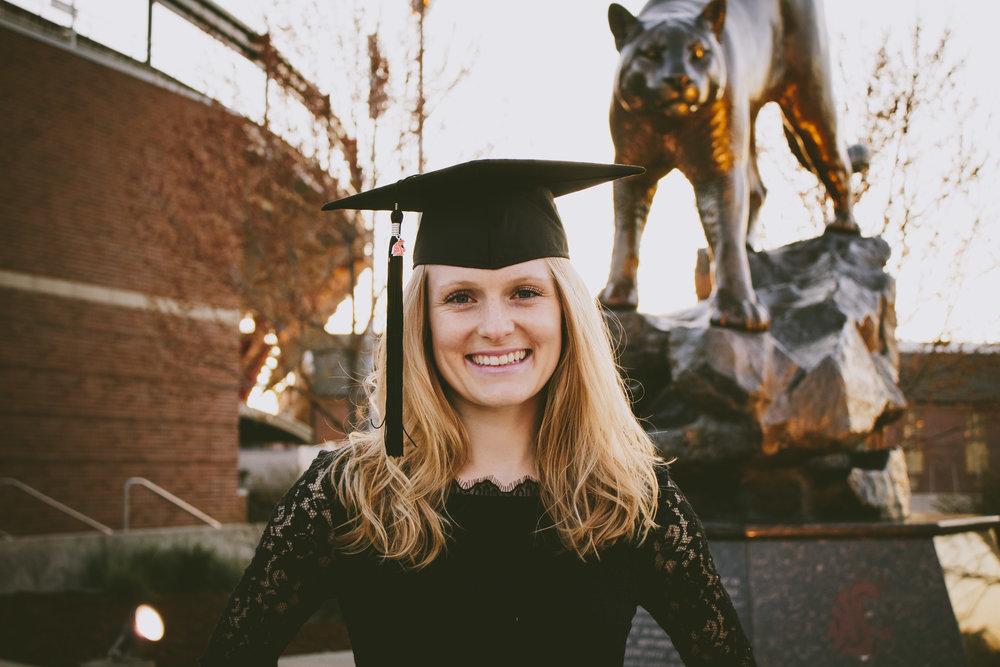 Graduation_Korin_May 2017-44.jpg