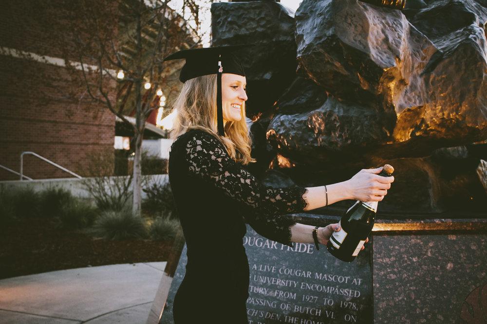 Graduation_Korin_May 2017-47.jpg