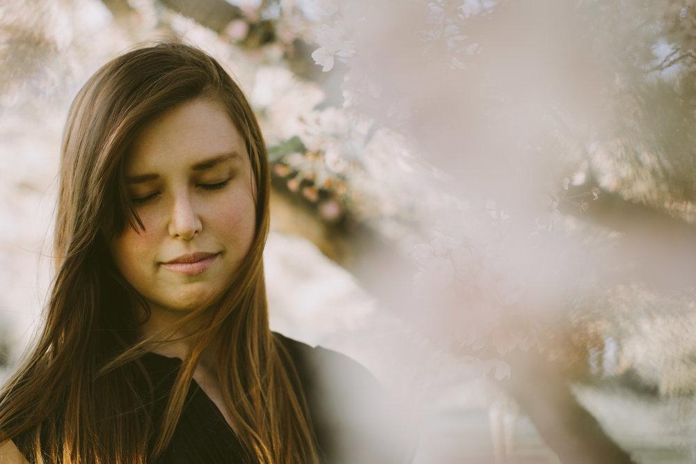 Lauren_Graduation-17.jpg