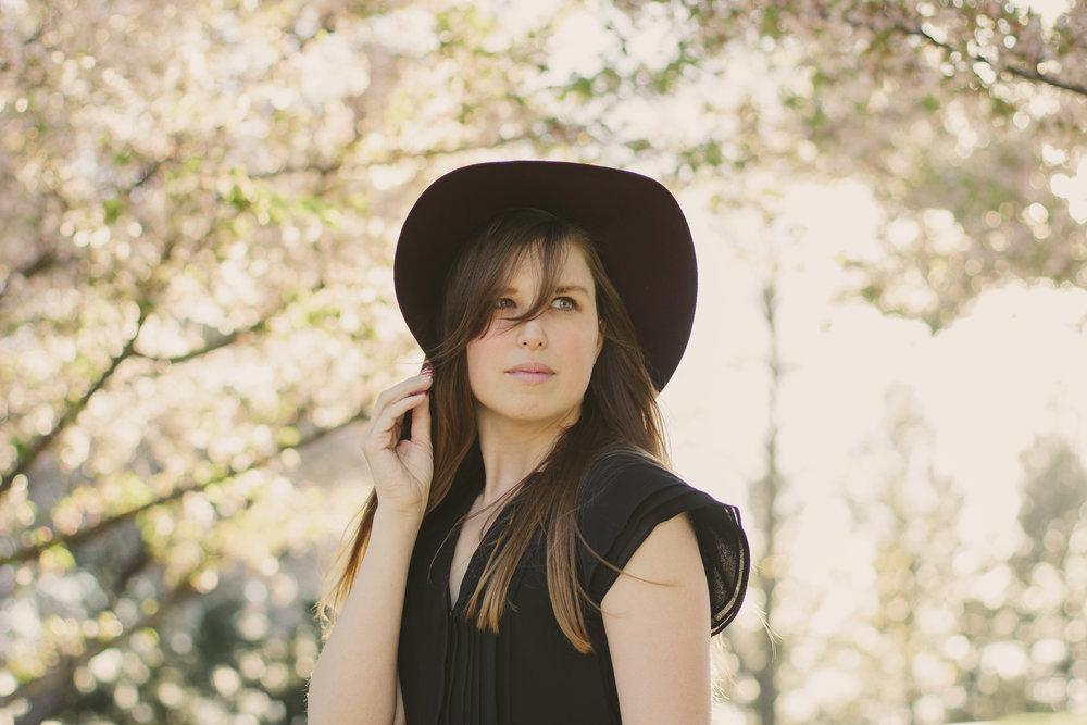 Lauren_Graduation-25.jpg