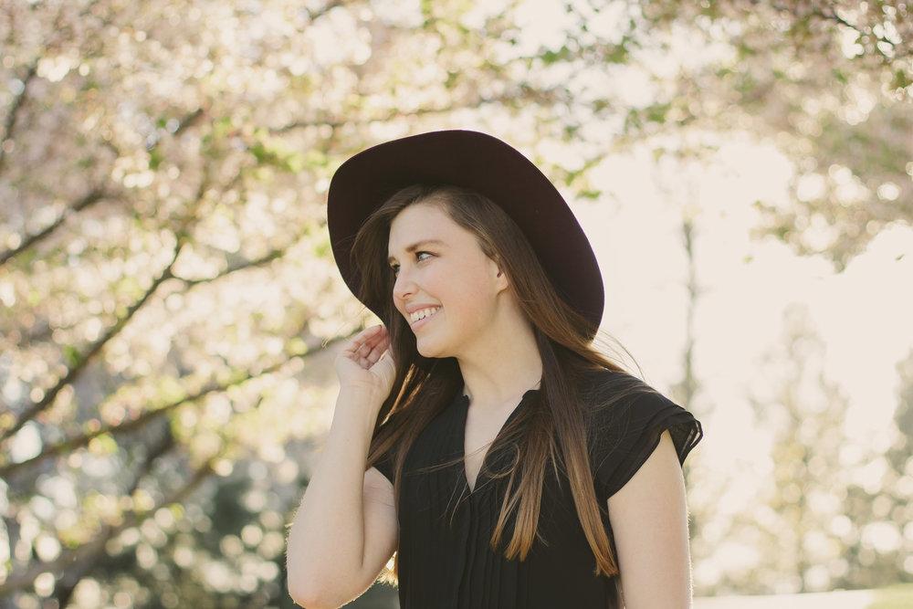 Lauren_Graduation-24.jpg