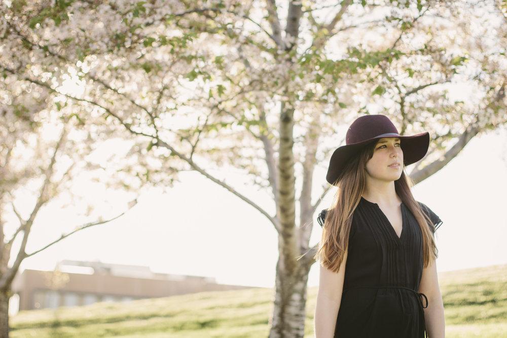 Lauren_Graduation-6.jpg
