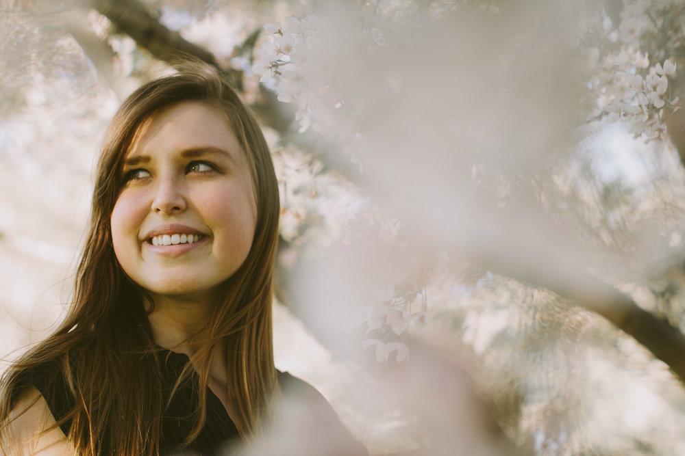 Lauren_Graduation-15.jpg