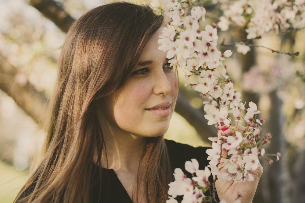 Lauren_Graduation-9.jpg