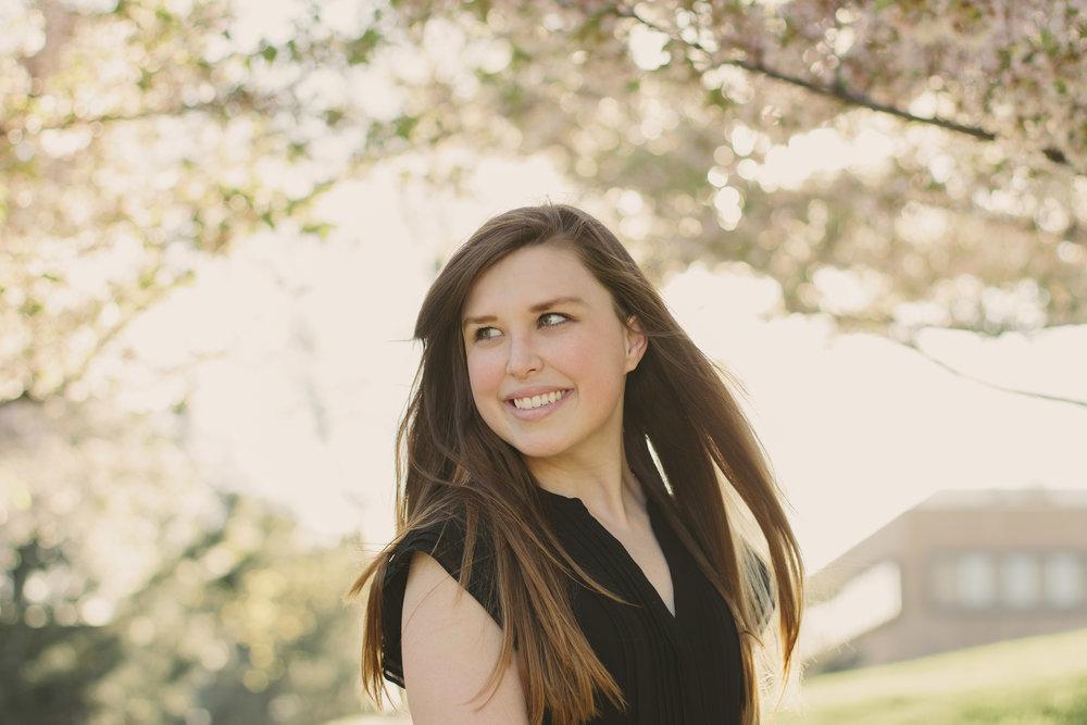 Lauren_Graduation-21.jpg