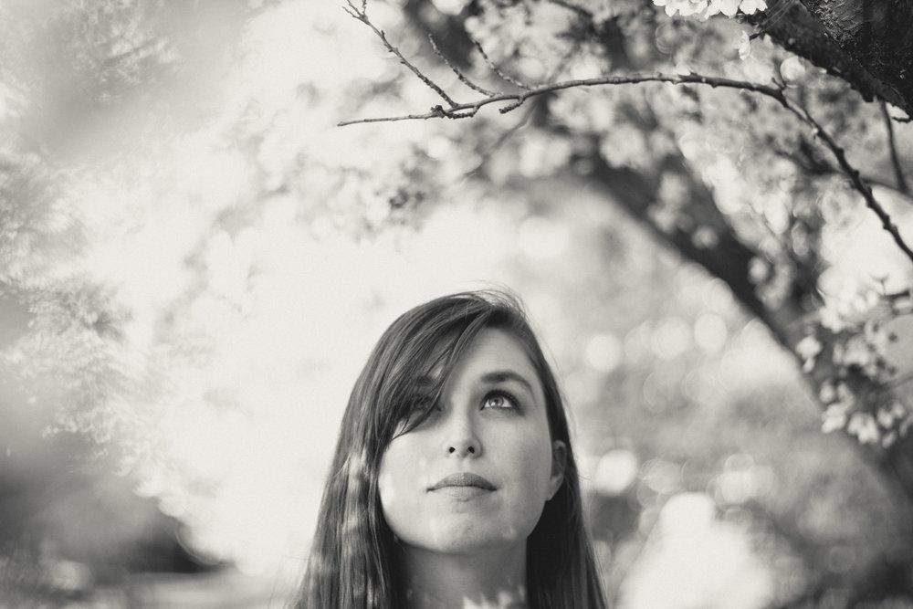 Lauren_Graduation-29.jpg