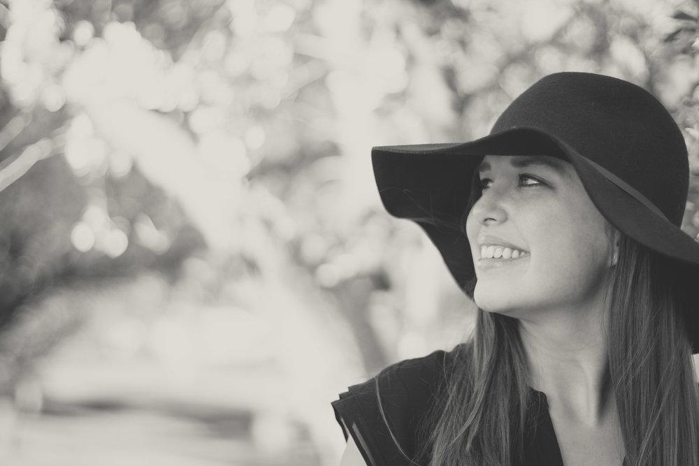 Lauren_Graduation-5.jpg