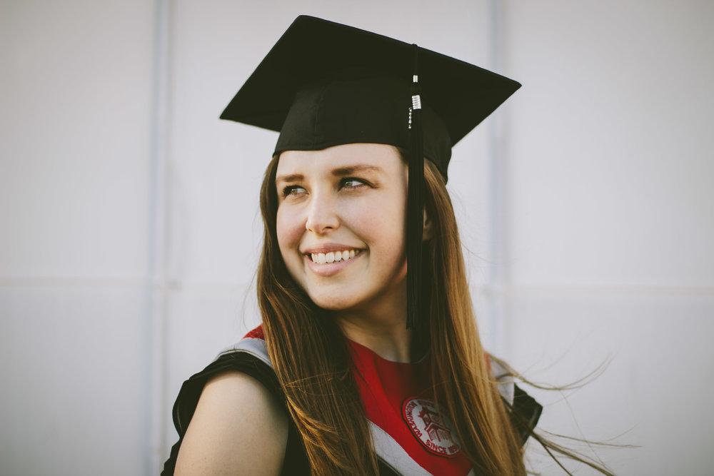Lauren_Graduation-37.jpg