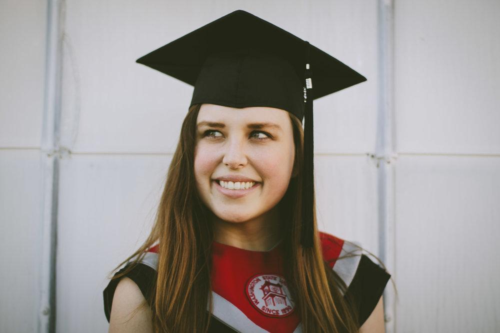 Lauren_Graduation-42.jpg