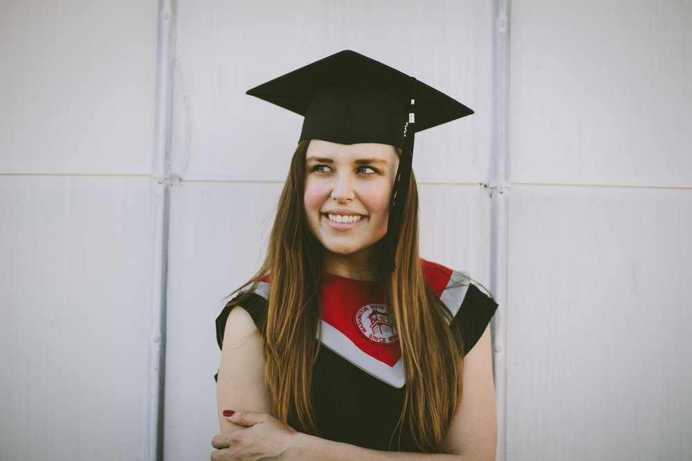Lauren_Graduation-43.jpg