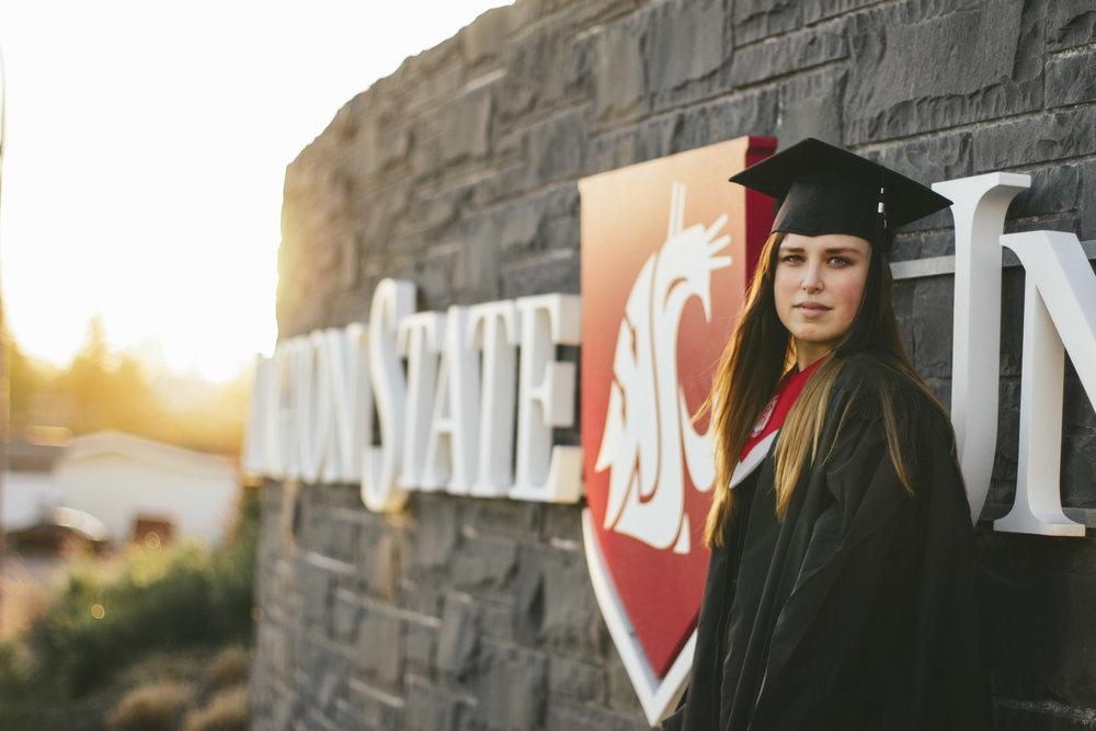 Lauren_Graduation-59.jpg