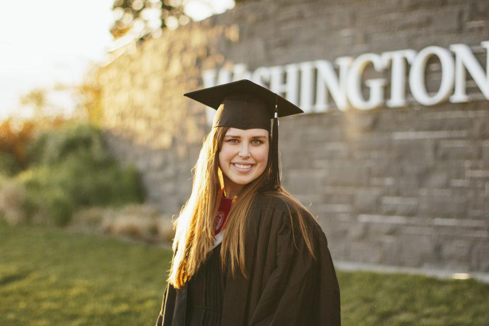Lauren_Graduation-61.jpg