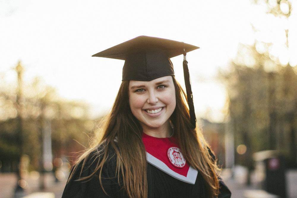 Lauren_Graduation-50.jpg