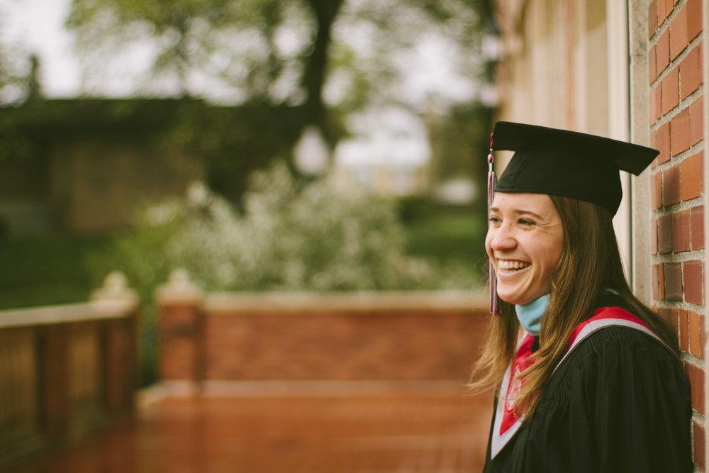 Kelly_Graduation-5.jpg