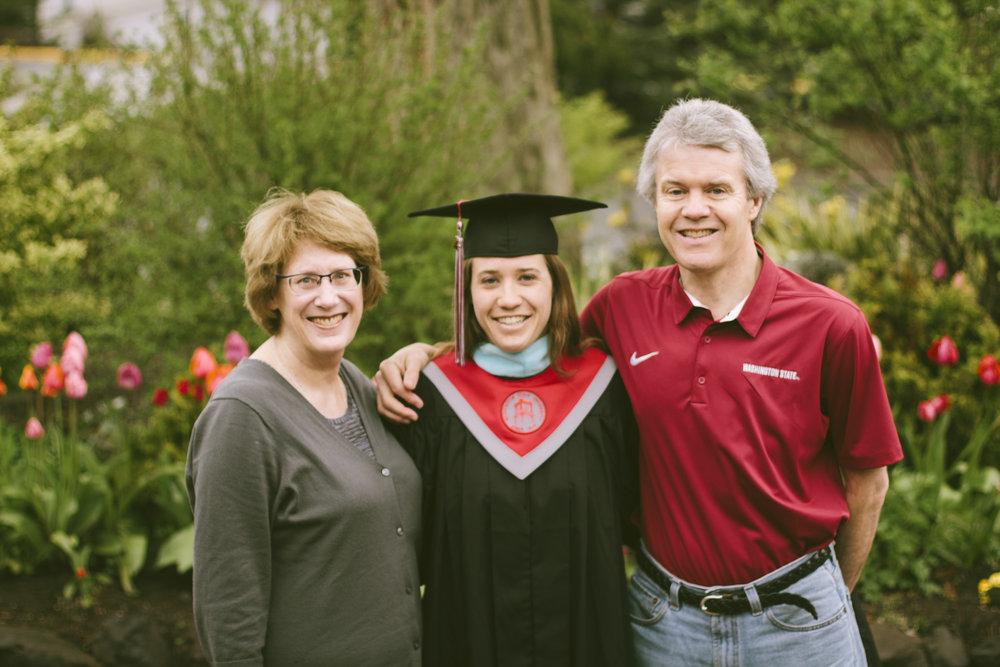 Kelly_Graduation-8.jpg