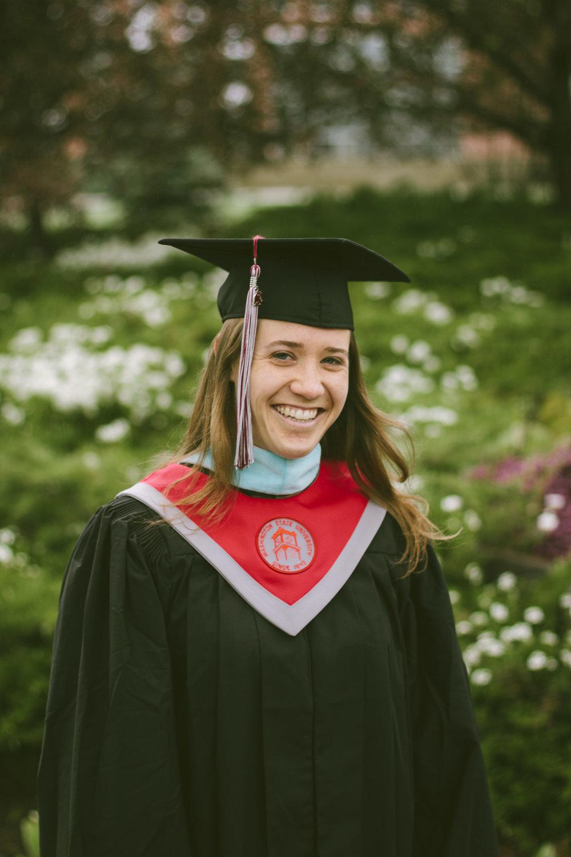 Kelly_Graduation-12.jpg
