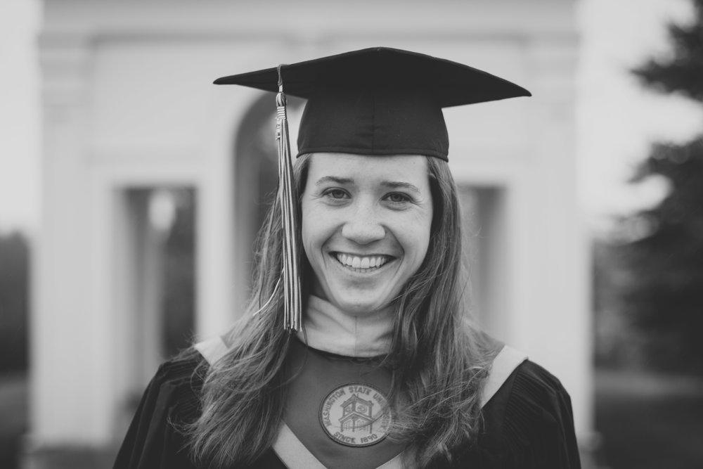 Kelly_Graduation-17.jpg