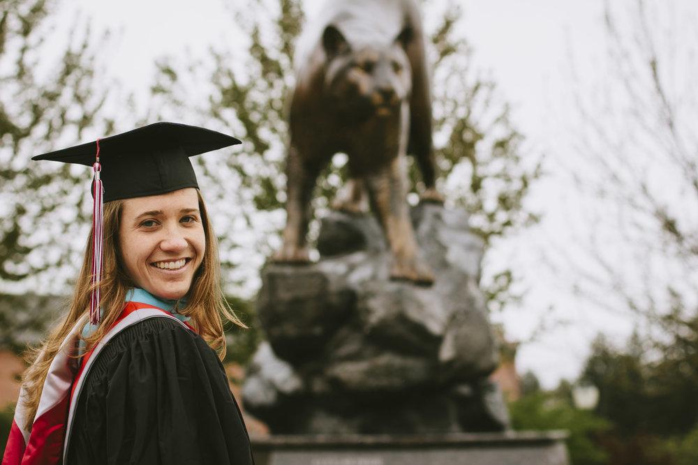 Kelly_Graduation-40.jpg