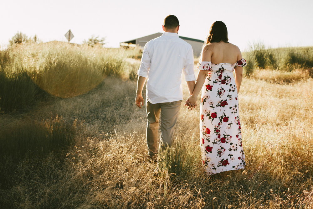 Yadi_Rogi_Engagement-38.jpg