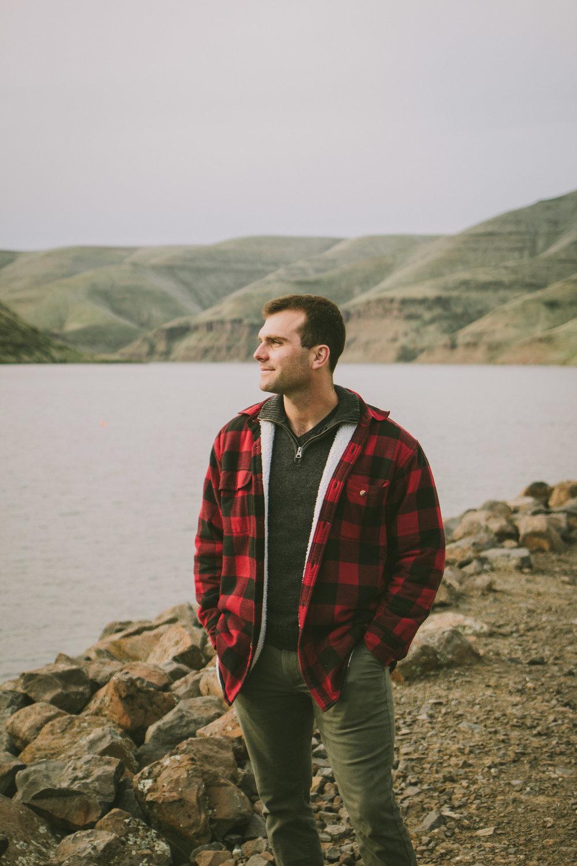 Brandon Campbell-8.jpg
