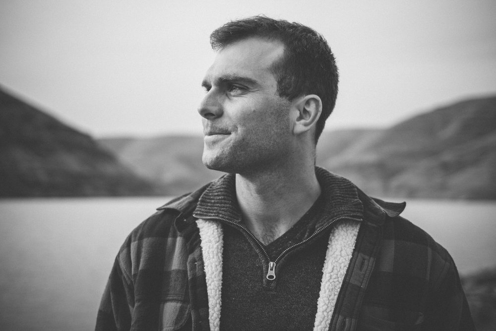Brandon Campbell-7.jpg