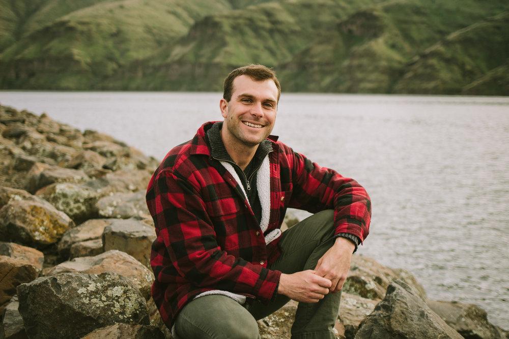 Brandon Campbell-23.jpg