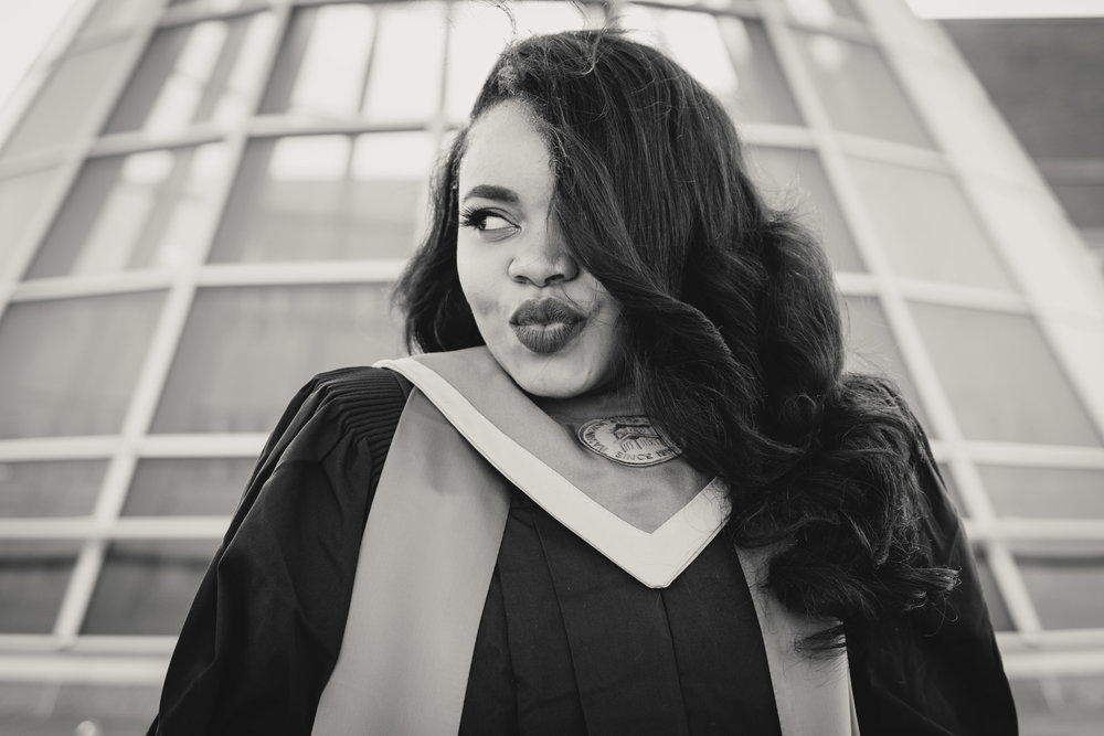 Ana_graduation-13.jpg