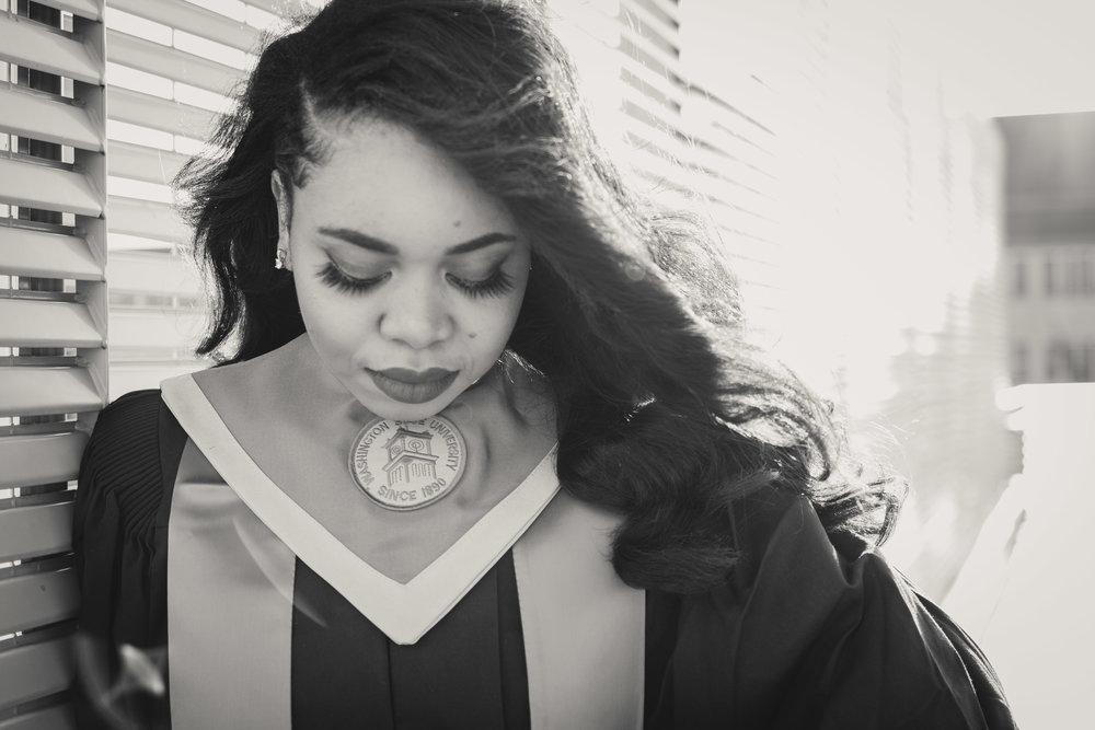 Ana_graduation-19.jpg