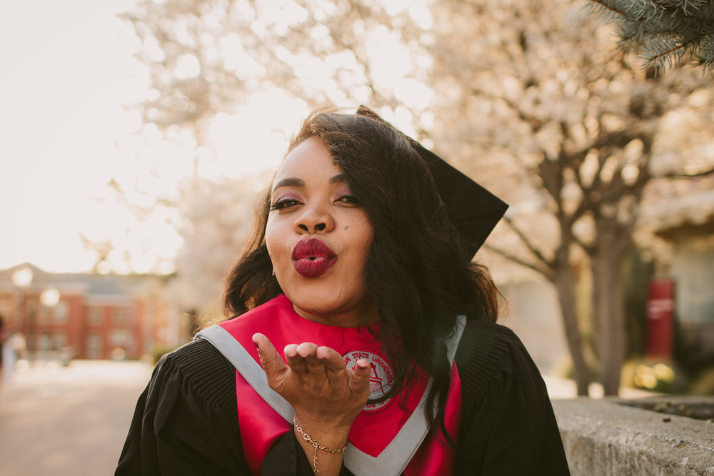 Ana_graduation-91.jpg