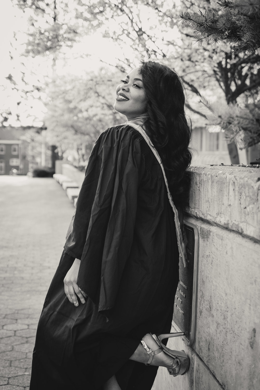 Ana_graduation-100.jpg