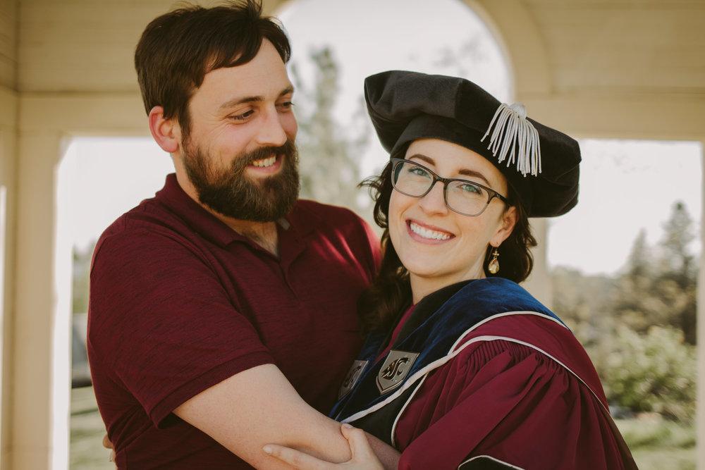 Amber_Graduation-44.jpg