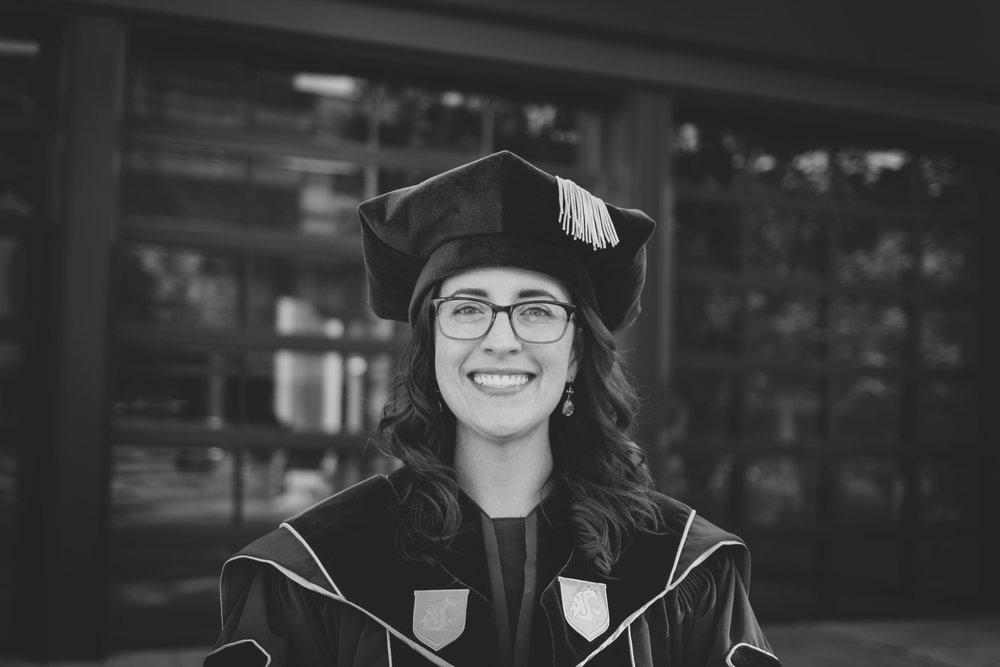Amber_Graduation-66.jpg