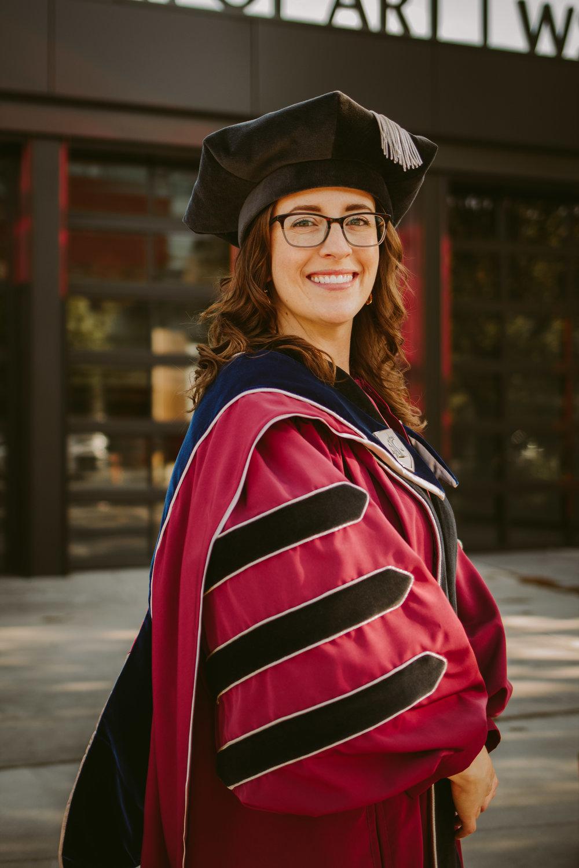 Amber_Graduation-68.jpg