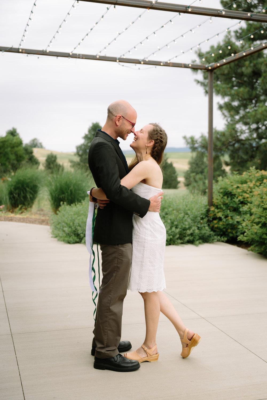 Rebecca and Bob-19.jpg