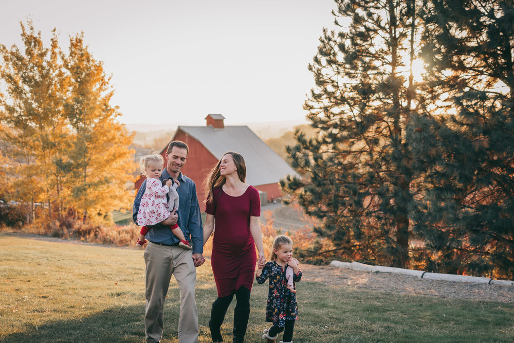 DeChenne Family-16.jpg