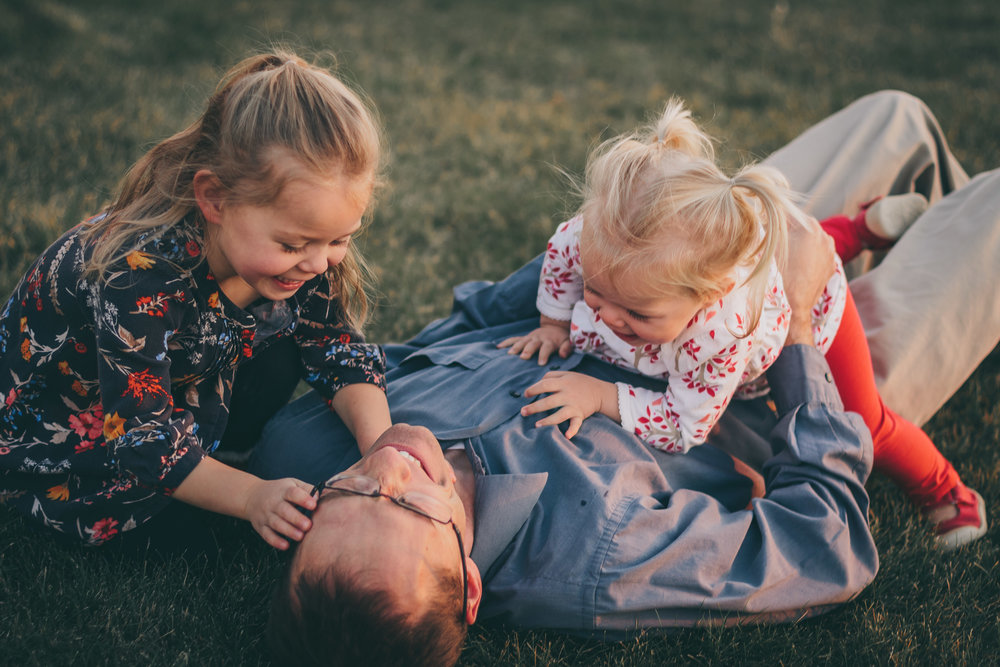 DeChenne Family-33.jpg