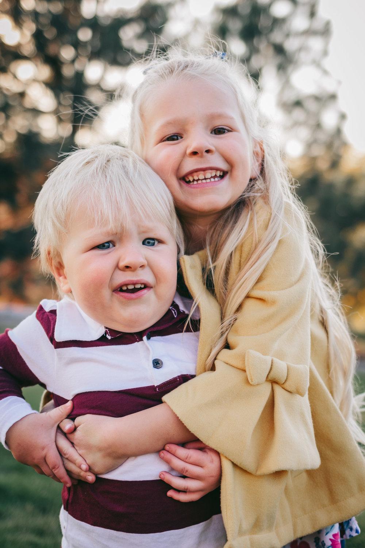 Schnider family_Nov 2018-11.jpg