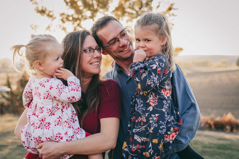 DeChenne Family-5.jpg