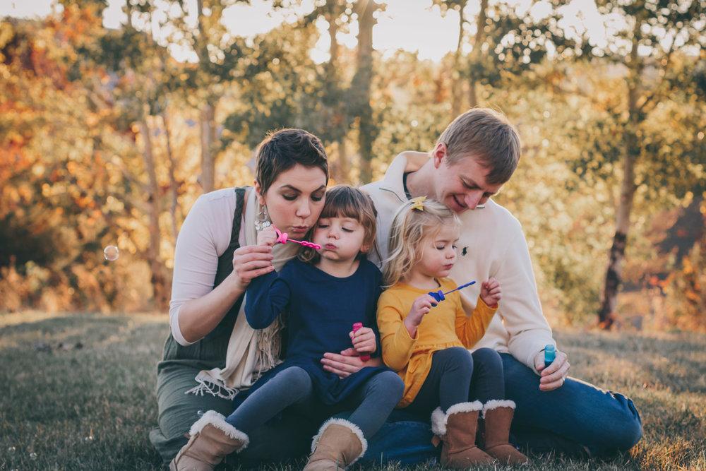 Bestebreur family 2018 (33 of 37).jpg