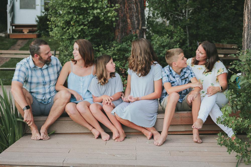 Burns family-16.jpg