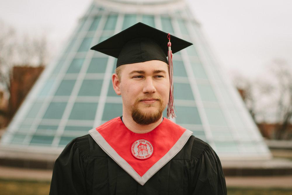 Camren_Graduation-10.jpg