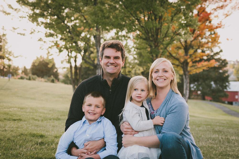 Day Family-8.jpg
